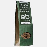 NEBAUERs Styrian pumpkin seeds - chocolade